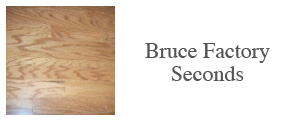 Hardwood Floor Molding Wholesale Distributor,Wholesale Hardwood