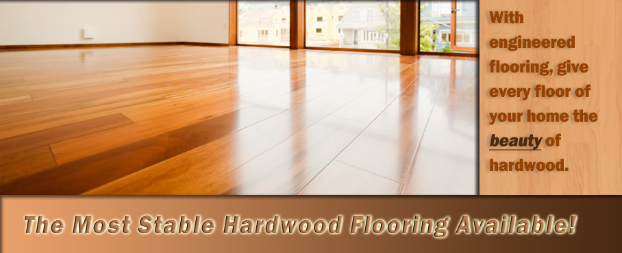 vinyl luxury affordable prices youtube at watch flooring upscale floors